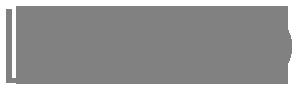 Logotipo lapsowork - software para gestión de empleados y trabajadores. Control de vacaciones, permisos, calendario, gestión documental, aplicación para turnos y planillas-medium