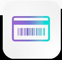 icono-compatible-tarjetas-empleados